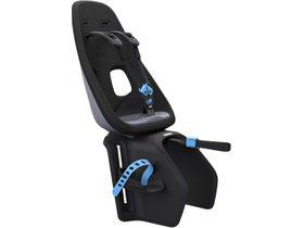 Детское кресло Thule Yepp Nexxt Maxi (Momentum) 280x210 - Фото