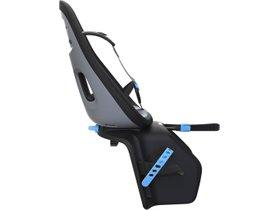 Детское кресло Thule Yepp Nexxt Maxi (Momentum) 280x210 - Фото 4