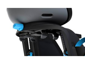 Детское кресло Thule Yepp Nexxt Maxi (Momentum) 280x210 - Фото 5