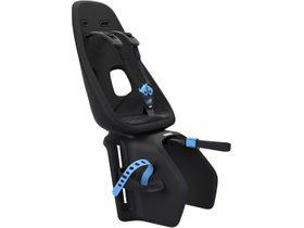 Детское кресло Thule Yepp Nexxt Maxi (Obsidian)
