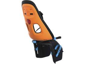 Детское кресло Thule Yepp Nexxt Maxi (Vibrant Orange) 280x210 - Фото 3