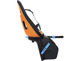 Детское кресло Thule Yepp Nexxt Maxi (Vibrant Orange) 280x210 - Фото 4