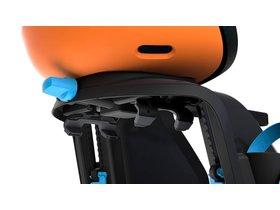Детское кресло Thule Yepp Nexxt Maxi (Vibrant Orange) 280x210 - Фото 5