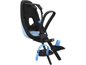 Детское кресло Thule Yepp Nexxt Mini (Aquamarine)