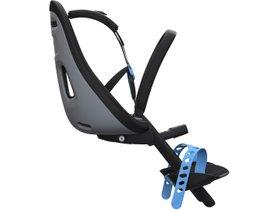 Детское кресло Thule Yepp Nexxt Mini (Momentum) 280x210 - Фото 4
