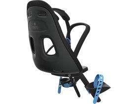 Детское кресло Thule Yepp Nexxt Mini (Obsidian) 280x210 - Фото 3