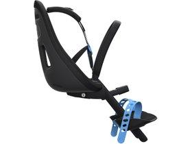 Детское кресло Thule Yepp Nexxt Mini (Obsidian) 280x210 - Фото 4