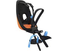 Детское кресло Thule Yepp Nexxt Mini (Vibrant Orange)