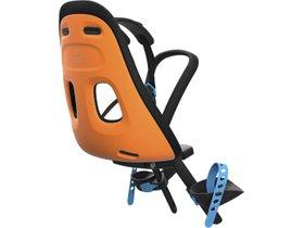 Детское кресло Thule Yepp Nexxt Mini (Vibrant Orange) 280x210 - Фото 3