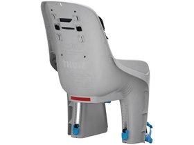 Детское кресло Thule RideAlong Lite (Light Grey) 280x210 - Фото 3