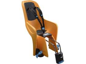Детское кресло Thule RideAlong Lite (Zinnia)