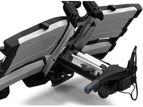 Складная погрузочная рампа Thule EasyFold XT Loading Ramp 9334 280x210 - Фото 3