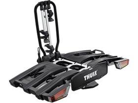 Велокрепление Thule EasyFold XT 934