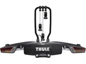 Велокрепление Thule EasyFold XT 934 280x210 - Фото 5