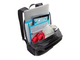 Рюкзак Thule EnRoute Backpack 18L (Black) 280x210 - Фото 5