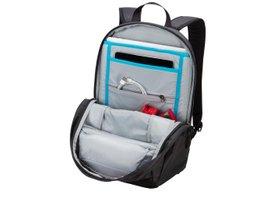 Рюкзак Thule EnRoute Backpack 18L (Black) 280x210 - Фото 6
