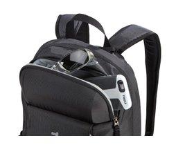 Рюкзак Thule EnRoute Backpack 18L (Black) 280x210 - Фото 7
