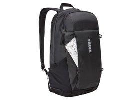 Рюкзак Thule EnRoute Backpack 18L (Black) 280x210 - Фото 8