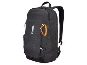 Рюкзак Thule EnRoute Backpack 18L (Black) 280x210 - Фото 9