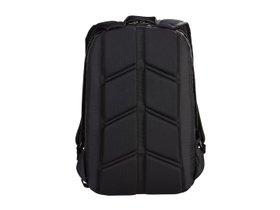 Рюкзак Thule EnRoute Backpack 18L (Black) 280x210 - Фото 10