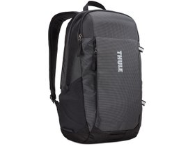 Рюкзак Thule EnRoute Backpack 18L (Black)