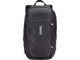 Рюкзак Thule EnRoute Backpack 18L (Black) 280x210 - Фото 2