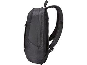 Рюкзак Thule EnRoute Backpack 18L (Black) 280x210 - Фото 3