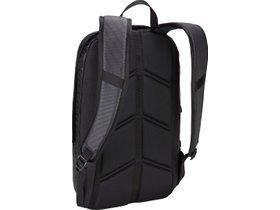 Рюкзак Thule EnRoute Backpack 18L (Black) 280x210 - Фото 4