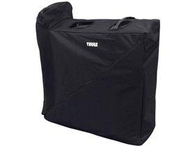 Чехол Thule EasyFold XT Carrying Bag 9344