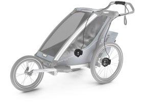 Тормозное устройство для коляски Thule Chariot Brake Kit 280x210 - Фото 2