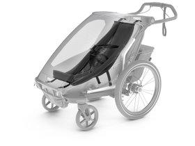 Слинг для младенцев Thule Chariot Infant Sling 280x210 - Фото 2