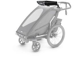 Багажник для коляски Thule Chariot Cargo Rack 1 280x210 - Фото 2