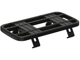 Адаптер на багажник велосипеда Thule Yepp Maxi EasyFit Adapter (Black)