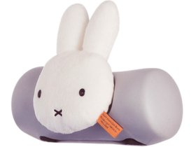 Подголовник Thule Yepp Mini Handlebar Padding Miffy