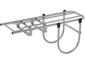 Адаптер на багажник велосипеда Thule Yepp Maxi EasyFit Carrier XL