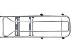 Адаптер на багажник велосипеда Thule Yepp Maxi EasyFit Carrier XL 280x210 - Фото 3