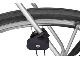 Адаптер для установки магнита Thule Pack 'n Pedal Rack Adapter Bracket Mag 280x210 - Фото 2