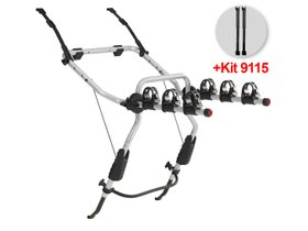 Велокрепление Thule ClipOn 9103 (Kit 9115)