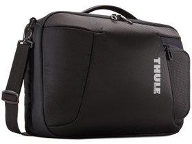"""Сумка для ноутбука Thule Accent Laptop Bag 15.6"""" 280x210 - Фото"""