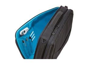 """Сумка для ноутбука Thule Accent Laptop Bag 15.6"""" 280x210 - Фото 10"""