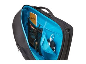 """Сумка для ноутбука Thule Accent Laptop Bag 15.6"""" 280x210 - Фото 11"""