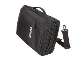 """Сумка для ноутбука Thule Accent Laptop Bag 15.6"""" 280x210 - Фото 12"""