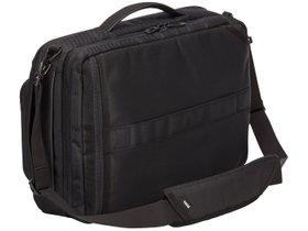 """Сумка для ноутбука Thule Accent Laptop Bag 15.6"""" 280x210 - Фото 2"""