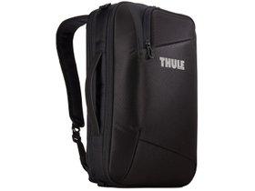 """Сумка для ноутбука Thule Accent Laptop Bag 15.6"""" 280x210 - Фото 3"""