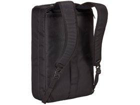 """Сумка для ноутбука Thule Accent Laptop Bag 15.6"""" 280x210 - Фото 4"""