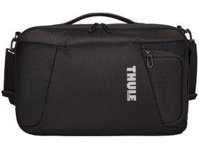 """Сумка для ноутбука Thule Accent Laptop Bag 15.6"""" 280x210 - Фото 5"""