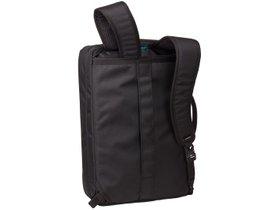 """Сумка для ноутбука Thule Accent Laptop Bag 15.6"""" 280x210 - Фото 6"""