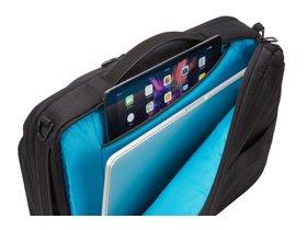 """Сумка для ноутбука Thule Accent Laptop Bag 15.6"""" 280x210 - Фото 7"""