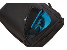 """Сумка для ноутбука Thule Accent Laptop Bag 15.6"""" 280x210 - Фото 8"""
