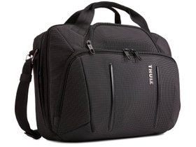 "Сумка для ноутбука Thule Crossover 2 Laptop Bag 15.6"" 280x210 - Фото"